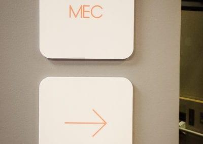 MEC_8